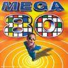 Mega 80 [Nouvelle Version] [Bo