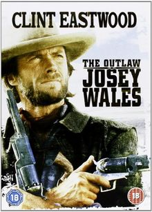 The Outlaw Josey Wales - Special Edition [EU Import]