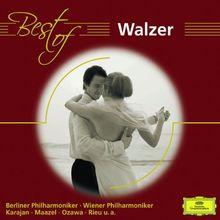 Best of Walzer (Eloquence)