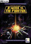 Star Wars - X-Wing vs. Tie-Fighter