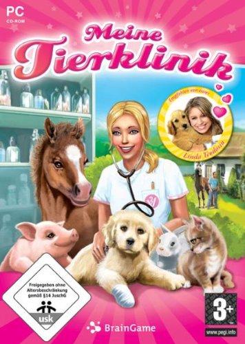 Meine Tierklinik