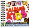 L'album Des Kids [Digipack]