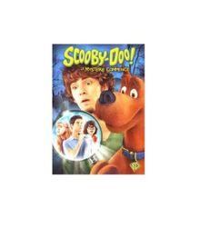Scooby doo le mystère commence [FR Import]