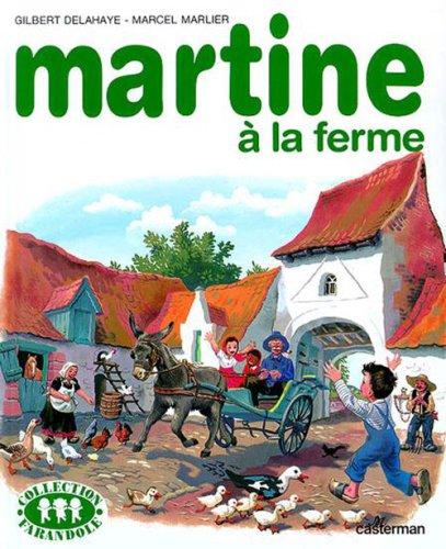 Les Confits des Ments  .. OF, Ovn  - Page 5 M02203101016-source