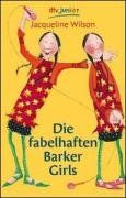 Die fabelhaften Barker Girls