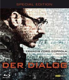 Der Dialog [Blu-ray] [Collector's Edition]
