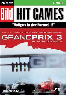 Grand Prix 3 [Bild Hit Games]