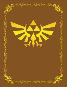 [Legend of Zelda: Twilight Princess: Prima Official Game Guide (Collector's)]Legend of Zelda: Twilight Princess: Prima Official Game Guide (Collector's) BY Hodgson, David(Author)Hardcover