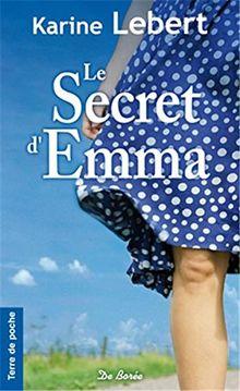 Secret d'Emma (Le)