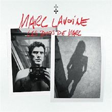 Les Duos de Marc