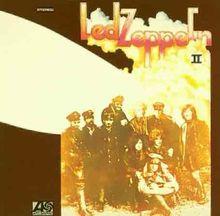 II [Vinyl LP]
