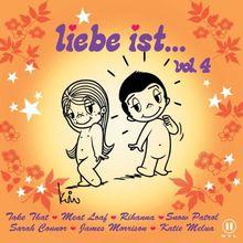 Liebe Ist Vol.4