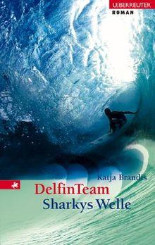 Delfin Team - Sharkys Welle