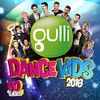 Gulli Dance Kids 2016