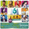 M6 Teen Hits Vol. 2