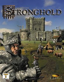 Stronghold (Box)