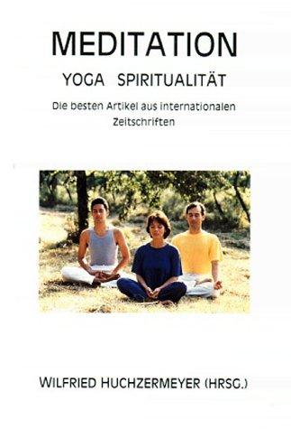 Meditation Yoga Spiritualität Die Besten Artikel Aus