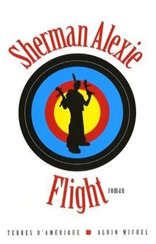 Flight (Collections Litterature)