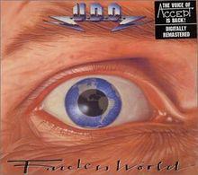 Faceless World