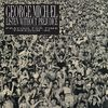 Listen Without Prejudice,Vol.1 (Remastered)