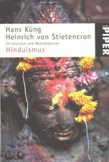 Christentum und Weltreligionen. Hinduismus