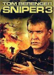 Sniper 3 [FR Import]