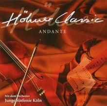 Classic Andante