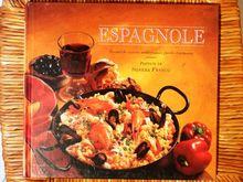 les classiques de la cuisine espagnole
