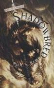 Shadowbred (1)
