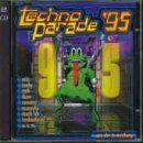 Techno Parade '95