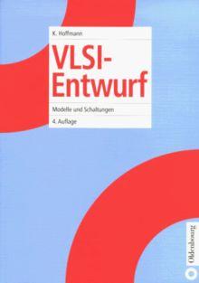 VLSI-Entwurf: Modelle und Schaltungen