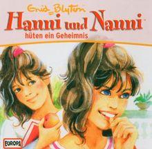 23/Hanni & Nanni-Hüten Ein G