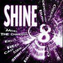 Shine Vol.8