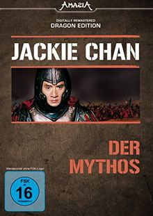 Der Mythos (Dragon Edition)