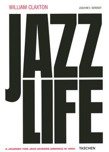 Claxton, Jazzlife (25th Anniversary Special Edtn)