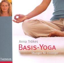 Basis-Yoga
