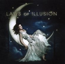 Laws of Illusion (Deluxe Edition)
