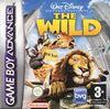 The Wild [Game Boy Advance]