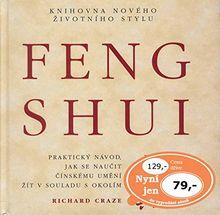 Feng Shui: Knihovna nového životního stylu (2000)
