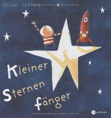 Kleiner Sternenfänger