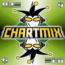 Chartmix Vol. 9