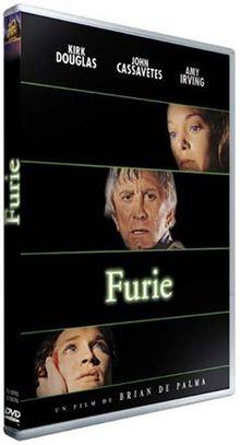 Furie [FR Import]