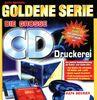 Die Grosse CD Druckerei
