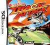 Hot Wheels 2010 track attack FR NDS