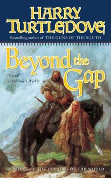 Beyond the Gap (Opening of the World)