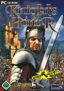 Knights of Honor [Hammerpreis]