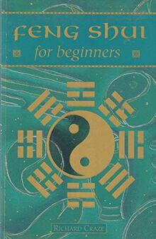 Feng Shui (Beginner's Guide)