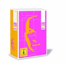 Louis de Funès DVD Collection Box No. 5