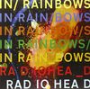 In Rainbows [Vinyl LP]