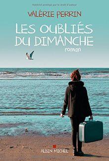 livre feel good Valérie Perrin